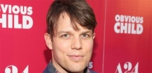 Jake Lacy récurrent dans la saison 4 de Girls
